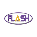 Flash FM 89.9 FM France, Limoges