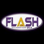 Flash FM 89.9 FM France, Limoges
