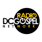 Ceidy Radio Ecuador