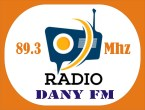 Radio Dany FM Haiti