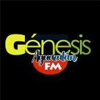 Radio Genesis Fm Aguacatan Mexico