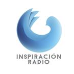 Inspiración Radio Mexico