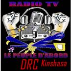 Radio TV Le Peuple D'abord Congo