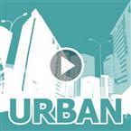 Hit FM Urban Russia