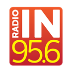 Radio IN 95.6 FM Serbia, Niš