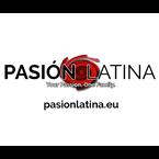 Pasión Latina Malta Malta