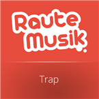 RauteMusik.FM Trap Germany