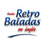Retro Baladas Ingles Peru