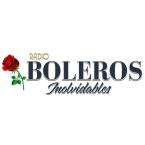 Radio Boleros Inolvidables Peru