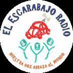 El Escarabajo Radio Mexico
