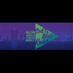 Gods Way Radio 104.7 FM United States of America, Miami