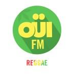 OUI FM Reggae France