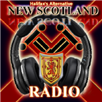 New Scotland Radio Canada, Halifax