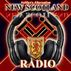 New Scotland Radio Canada, Halifax