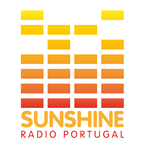 LUNA Sunshine Portugal Portugal