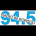 Radio 94 Korsou 94.5 FM Netherlands Antilles, Curaçao