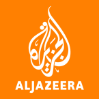 Al Jazeera English (Premium) USA