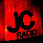 JC Radio Colombia