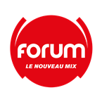 Forum FM 97.5 FM France, Orléans