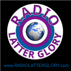 Radio Latter Glory Italy