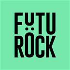 Futurock Argentina