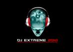Extreme Pro Music Ecuador