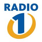 Radio 1 Litija 89.7 FM Slovenia, Central Slovenia