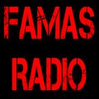 Famas Radio USA