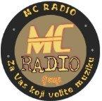MC-Radio-Cenga Norway