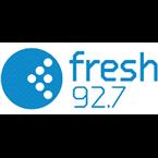 Fresh 92.7 92.7 FM Australia, Adelaide
