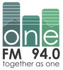 One FM 94.0 94.0 FM South Africa, Cape Town