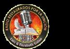 Radio Restaurados Por La Uncion United States of America