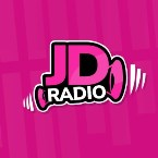 JD Radio United Kingdom