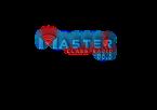 Master Class Radio Canada