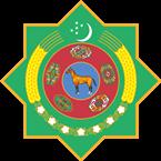 TR1 Watan Turkmenistan
