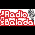 Radio Balada Bistrita Romania