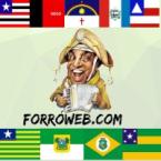 Rádio Forró Web.com Brazil, João Pessoa