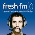 Fresh FM 95.0 FM New Zealand, Takaka