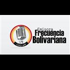 Emisora Frecuencia Bolivariana 1160 AM Colombia, Montería