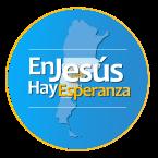 En Jesús Hay Esperanza Argentina