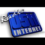 Radio 0511 Netherlands
