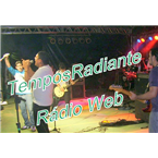 Rádio Tempos Radiante Brazil