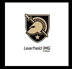 Army Football USA