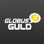GLobus Guld - Kolding Denmark