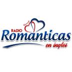 Radio Romanticas Ingles Peru