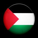 TurathFM Palestine
