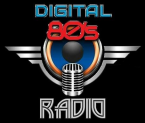 DIGITAL 80s RADIO Mexico