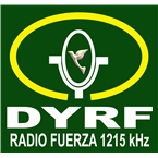 DYRF 1215 Philippines