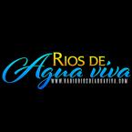 Rádio Monte Calvário Brasil Brazil