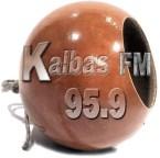 RADIO TELE KALBAS Haiti